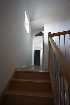 renovation-apres-ouvrage