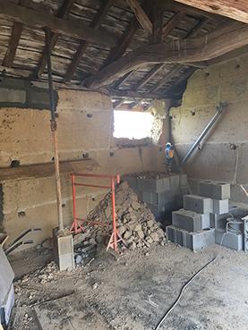 renovation-ferme-pise-maitre-d-oeuvre-vi2a