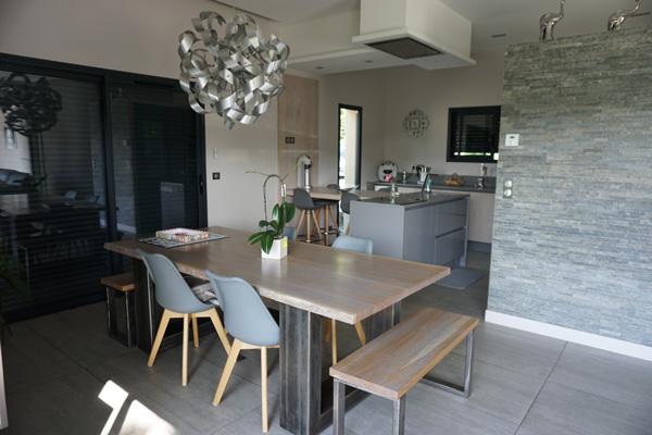 cuisine-maison-VI2A