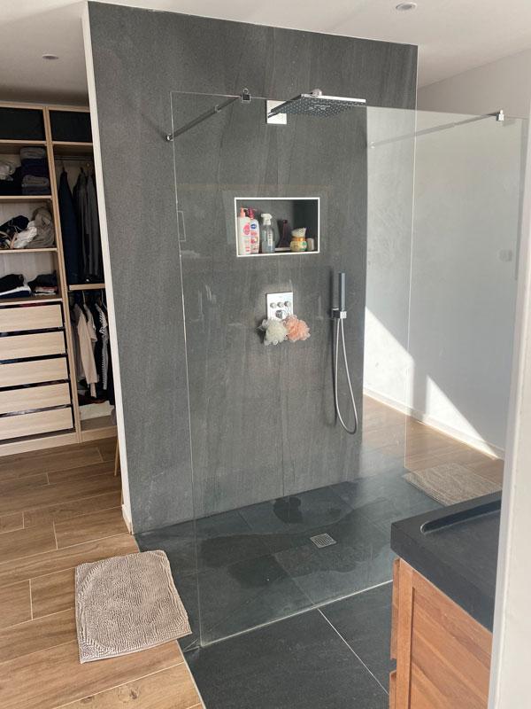 douche-avec-niche