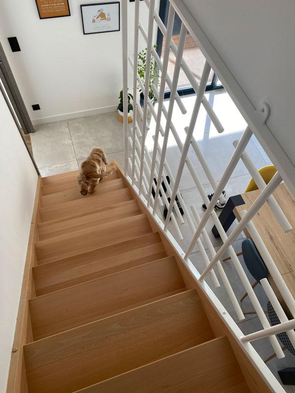 escalier-bois-hetre