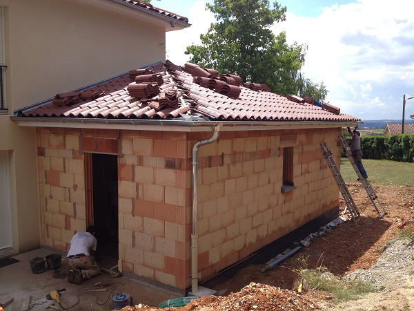 Agrandir sa Maison, Plan d'agrandissement et d'extension de surface habitable