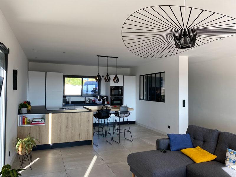 interieur-maison-vi2a