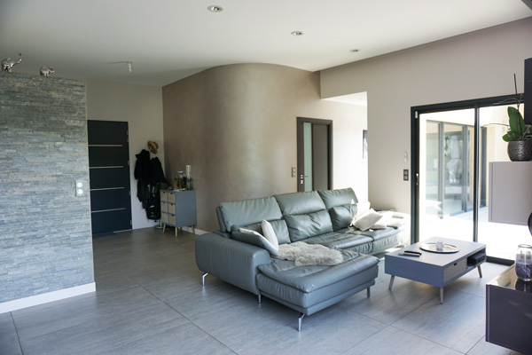 interieur-mur-arrondi